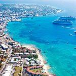 Каймановы острова: как санкции влияют на инвестфонды?