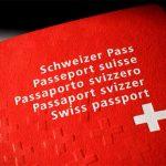ВНЖ и гражданство Швейцарии 2020: ответы на популярные вопросы