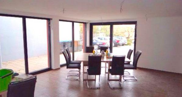 процесс покупки коммерческой недвижимости в Германии
