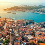 Абонентский консалтинг для бизнеса в Турции