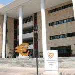 Отмывание денег на Кипре: новые налоги