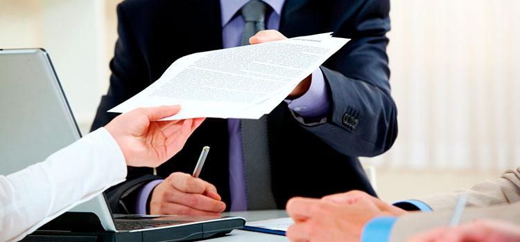 Как подготовить документы, чтобы банк не заморозил счет во время платежа: Инструкция