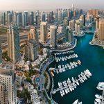 Права на недвижимость в ОАЭ. Кому разрешено владеть недвижимостью в Дубае и в ОАЭ?