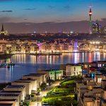 Переезд на ПМЖ в Германию в 2020 году в Дортмунд — как обосноваться русским