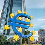 Банки Германии ушли в кэш в начале 2020 года из-за политики ЕЦБ