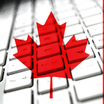 Инвестиции в Канаду: экспресс-справочник по электронной коммерции