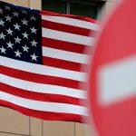 Новые ограничения на въезд от США: кто попал в список