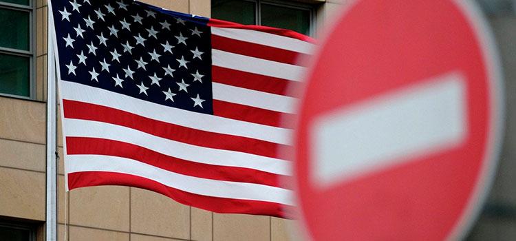 Трамп хочет ограничить въезд на территорию США