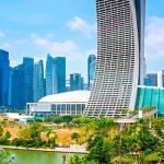 Готовая компания с лицензией e-payments в Сингапуре со скидкой 25 000  EUR