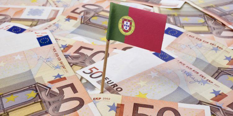 ВНЖ Португалии и налоговый режим Residentes Não Habituai