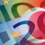 Новости Турции – Евросоюз дал отсрочку, срок изменения налогового режима продлен до конца 2020 года