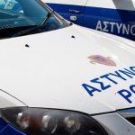 Стал богаче на 90 млн: на Кипр был экстрадирован 42-летний украинец, которого подозревают в хищении средств
