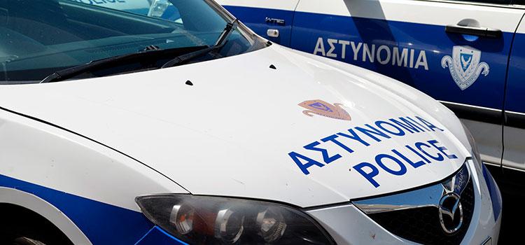30 января властям Кипра был передан мужчина