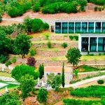 ВНЖ в Португалии для бизнеса: две действующие гостиницы в Baião area – 33000000  EUR