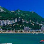 Регистрация компании в Гибралтаре + счет в литовской платежной системе — от 6699 EUR