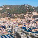 Регистрация компании в Гибралтаре + счет в цифровом банке Великобритании – от 7699 EUR