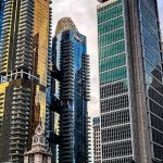 Регистрация компании в Сингапуре в 2020 году: полный гид бизнесмена – часть 2