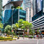 Регистрация компании в Сингапуре в 2020 году: полный гид бизнесмена – часть 1
