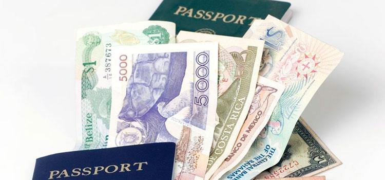 гражданство за инвестиции 2020