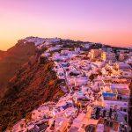Греческая недвижимость для инвестиций. Жилая или коммерческая?