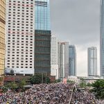 Ситуация в Гонконге в 2020: протесты, инвестиции и бизнес