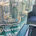 Инвестирование в недвижимость Дубая в 2020 году