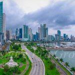 Инвестиции в недвижимость Панамы станут Вашим счастливым билетом в Новую Жизнь