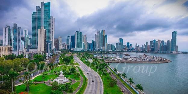Покупка недвижимости в Панаме