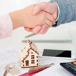 Подбор индивидуальной ипотеки по всему миру для состоятельных лиц