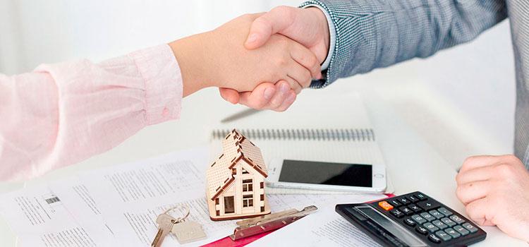 Поможем вам подобрать самую выгодную ипотеку