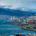 Регистрация компании в Измире (Турция)