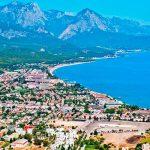Вид на жительство в Турции (İkamet) – новые правила в 2021 году
