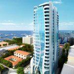 Регистрация строительной компании на Кипре – от 3710 EUR