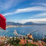 Зарегистрировать компанию в Турции в 2020 году: Выход на международный уровень