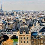 Зарегистрировать компанию во Франции – учет и налоги будущего бизнеса