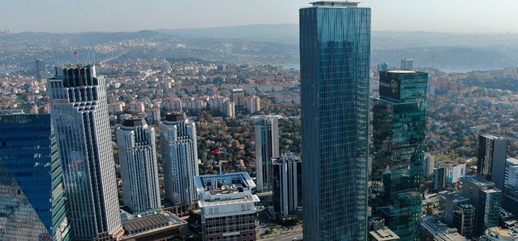 Открытие бизнеса и регистрация компании в Турции