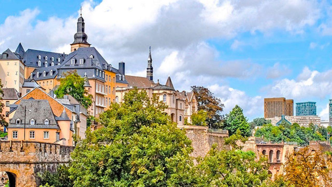 Покупка недвижимости в люксембурге цены на жилье в риме