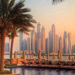 Как открыть корпоративный счет в банке ОАЭ для иностранной компании в 2020 году?