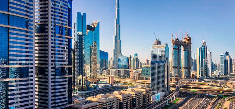 Покупка недвижимости в ОАЭ – 11 советов