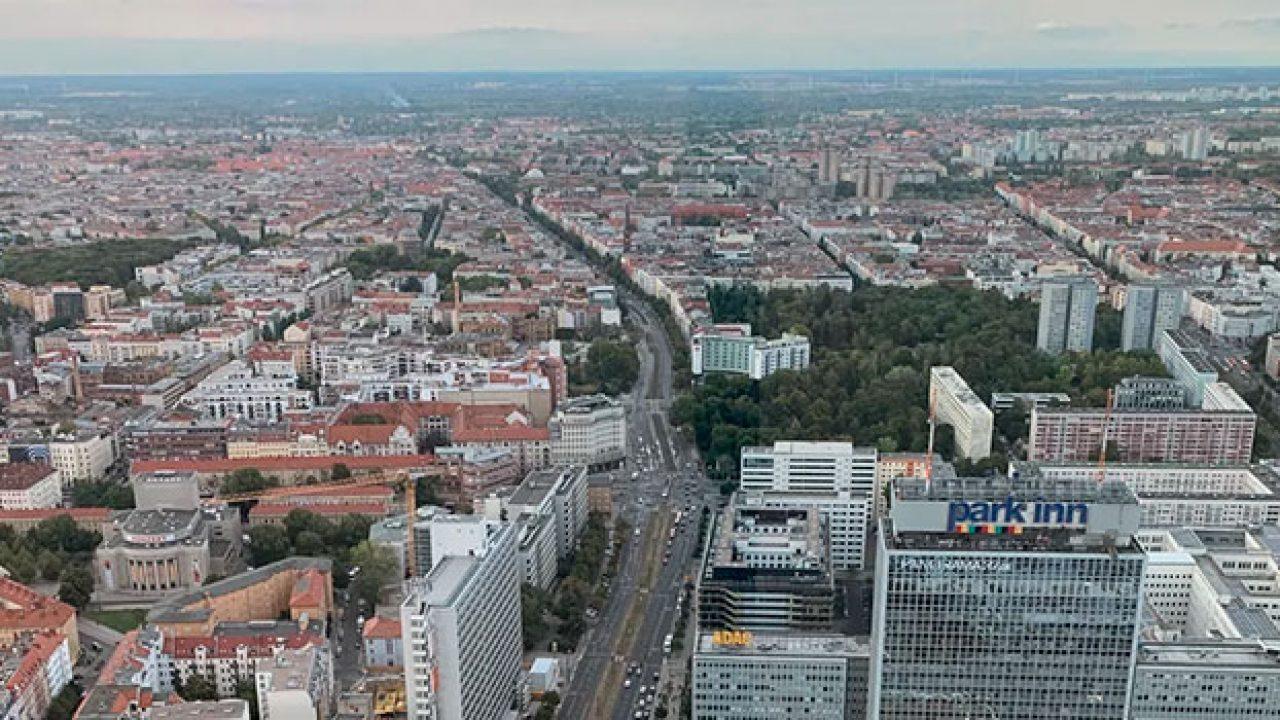 Берлин квартиры купить недвижимость шри ланка цены