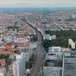 Как снять квартиру в Берлине студенту для переезда на ПМЖ в Германию в 2021 году