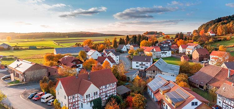Покупка земли в германии алибек исаев дубай википедия