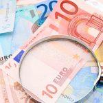 Либерализация валютного законодательства РФ: новые возможности для резидентов