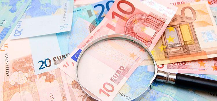 несколько изменений в Федеральный закон о валютном контроле
