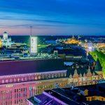 Ликвидация компании в Финляндии
