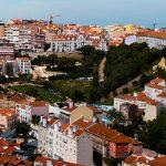 Последствия запрета на ВНЖ Португалии за недвижимость в Лиссабоне и Порту