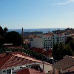 «Золотая виза» Португалии: «горящая» недвижимость с видом на море в Мадейре