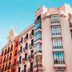 ВНЖ в Испании при покупке недвижимости в Мадриде 2020