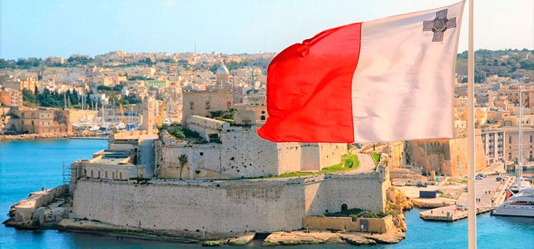 Следователь ПНК в Мальте был переведен