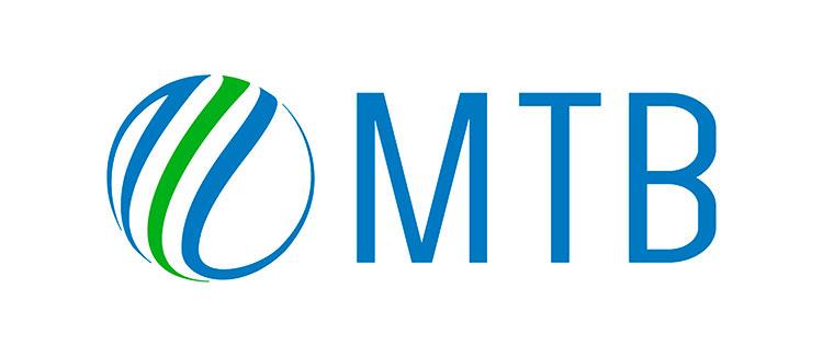 Латвийский банк Meridian Trade Bank